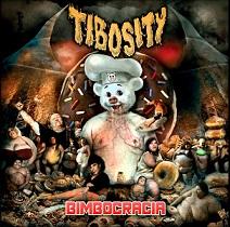 Tibosity - Bimbocracia 1 - fanzine
