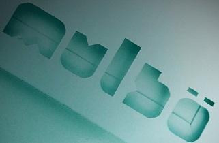 Mulbö - Mulbö 12 - fanzine