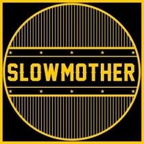 Slowmother - Slowmother I 1 - fanzine