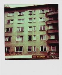 nrec - Signals 12 - fanzine