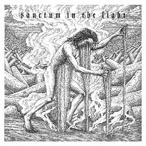 Of Spire & Throne - Sanctum in the Light 1 - fanzine