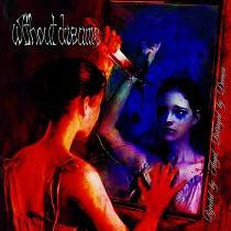 Without Dreams - Rejected by Angel, Betrayed by Demon 4 - fanzine