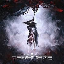 Teramaze - Her Halo 5 - fanzine