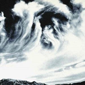 Vanessa Van Basten - La Stanza di Swedenborg 1 - fanzine