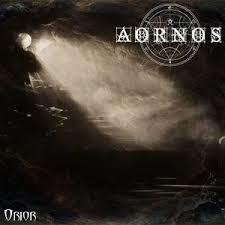 Aornos - Orior 9 - fanzine