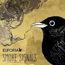 Euforia - Smoke Signals 5 - fanzine