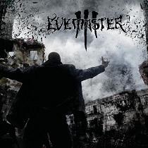 Evemaster - III 8 - fanzine