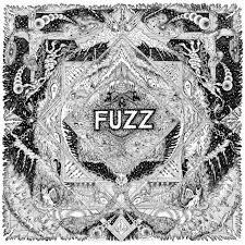 Fuzz - II 8 - fanzine