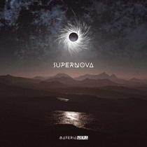 Materianera - Supernova 3 - fanzine