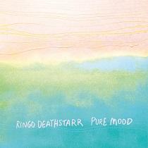ringo-PureMood