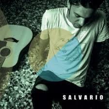 Salvario - Salvario Ep 10 - fanzine