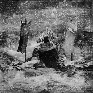 Ancestors Blood - Hyperborea 1 - fanzine