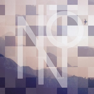 Niō - Niō 1 - fanzine