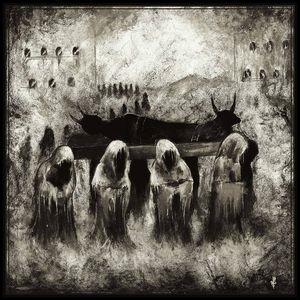 Sepultus Est - En el marmoreo laberinto donde sueñan los muertos 1 - fanzine