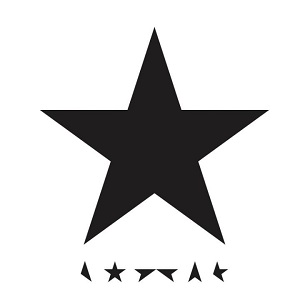 David Bowie - Blackstar 11 - fanzine