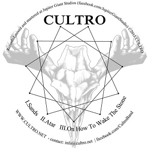 Cultro - Ep 2015 1 - fanzine