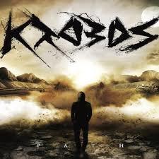 Krobos - Path 1 - fanzine