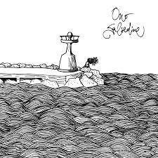 Ono - Salsedine 12 - fanzine