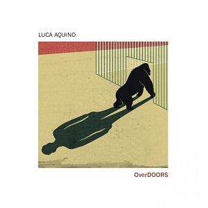 Luca Aquino - OverDOORS 1 - fanzine