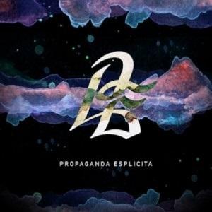 Propaganda Esplicita - Propaganda Esplicita 5 - fanzine