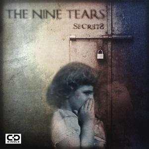 The Nine Tears - Secrets 4 - fanzine