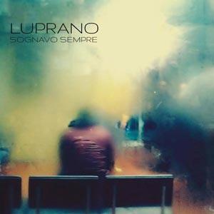 Luprano - Sognavo Sempre 3 - fanzine