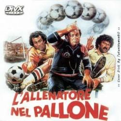 L_Allenatore_Nel_Pallone_Cover_1DivX_By_Tutankhamon80_01