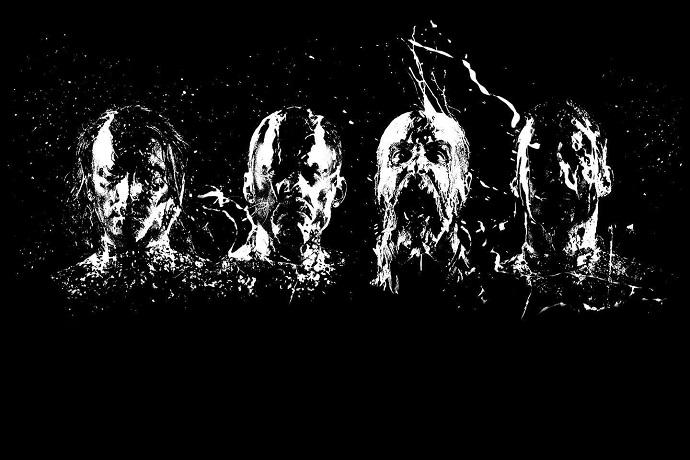 ONELEGMAN-band-2015