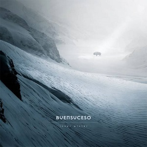 Buensuceso - Inner Winter 1 - fanzine