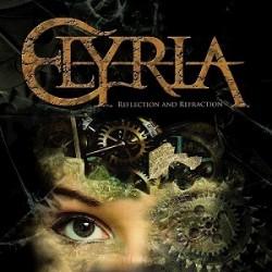 elyria