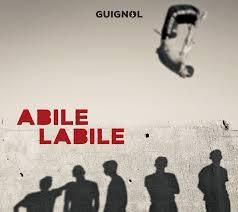 Guignol - Abile Labile 1 - fanzine