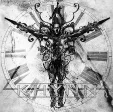 Khynn - Supersymmetry 9 - fanzine