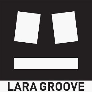 Lara Groove - Lara Groove 10 - fanzine