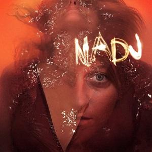 Nadj - Ep 1 - fanzine