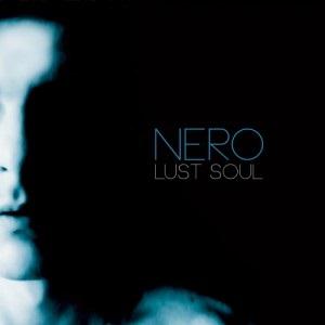 Nero - Lust Soul 7 - fanzine