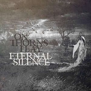 On Thorns I Lay - Eternal Silence 1 - fanzine