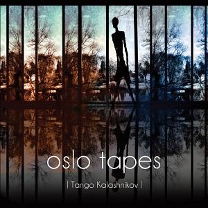 Oslo Tapes - Tango Kalashnikov 11 - fanzine