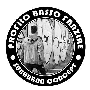 Profilo Basso 2 - fanzine