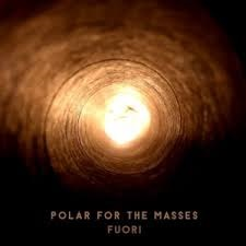 Polar For The Masses - Fuori 1 - fanzine