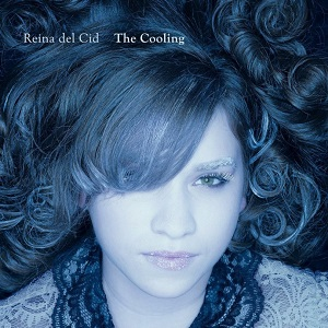 Reina Del Cid - The Cooling 4 - fanzine