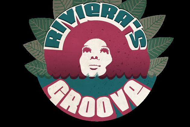 riviera's groove logo2