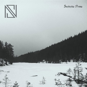 Doom Architect – Sententia Prima 4 - fanzine