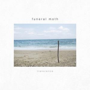 Funeral Moth - Transience 1 - fanzine