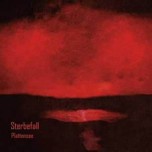 Sterbefall - Plattensee 2 - fanzine
