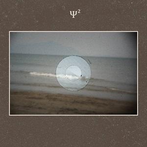 Astolfo Sulla Luna - Ψ² 12 Iyezine.com