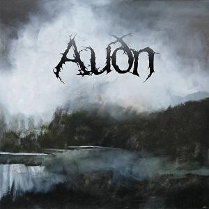 Auðn - Auðn 4 - fanzine