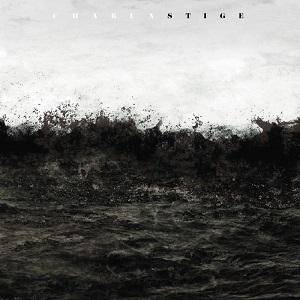 Charun - Stige 1 - fanzine