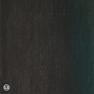 Giulio Ronconi - Circuiti 10 - fanzine
