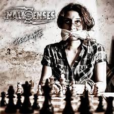 Inallsenses - Checkmate 1 - fanzine