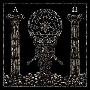 Mourning Soul - Ego Death - Ritual 1 - fanzine